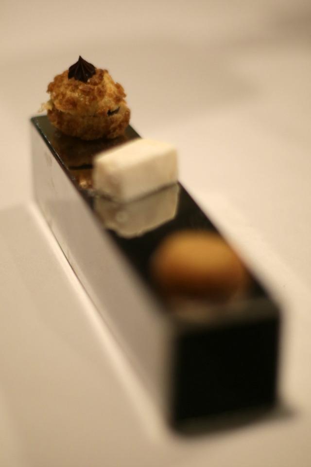Isla_de_Lobos_restaurante_Princesa_Yaiza_Lanzarote_Obe_Rosa_01