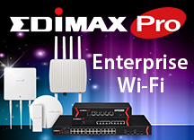 Network-Router-And-WiFi-Driver-Free-Download