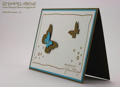 Sale a bration; Stempelset Work-Kunst; Hasenparade; Kommunionkarte; Einladungskarte Kommunion; Geburtstagskarte Mann; Männerkarte; Männergeburtstagskarte; Osterworkshop; colorieren; scrapbooking; Stampin' write marker; Bigz Knallbonbon; Grußkarte; Scrapbook; Stempel-biene; Stampin' up recklinghausen; Workshops; Prägeform Blumenranke; www.stempel-biene.de; Karten basteln stampin' up, basteln stampin up, workshop stampin up, sammelbestellung, stempelparty, 720 euro party, Stempel-biene Recklinghausen, stempelbiene recklinghausen, Anleitung Bigz L Knallbonbon, Anleitung Knallbonbon, Kommunionkarte; stampin' up;