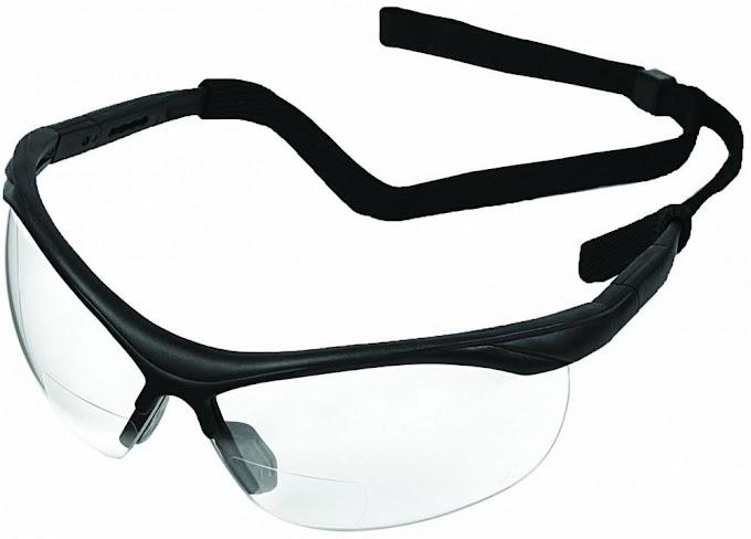 ERB ERBx نظارة الحماية
