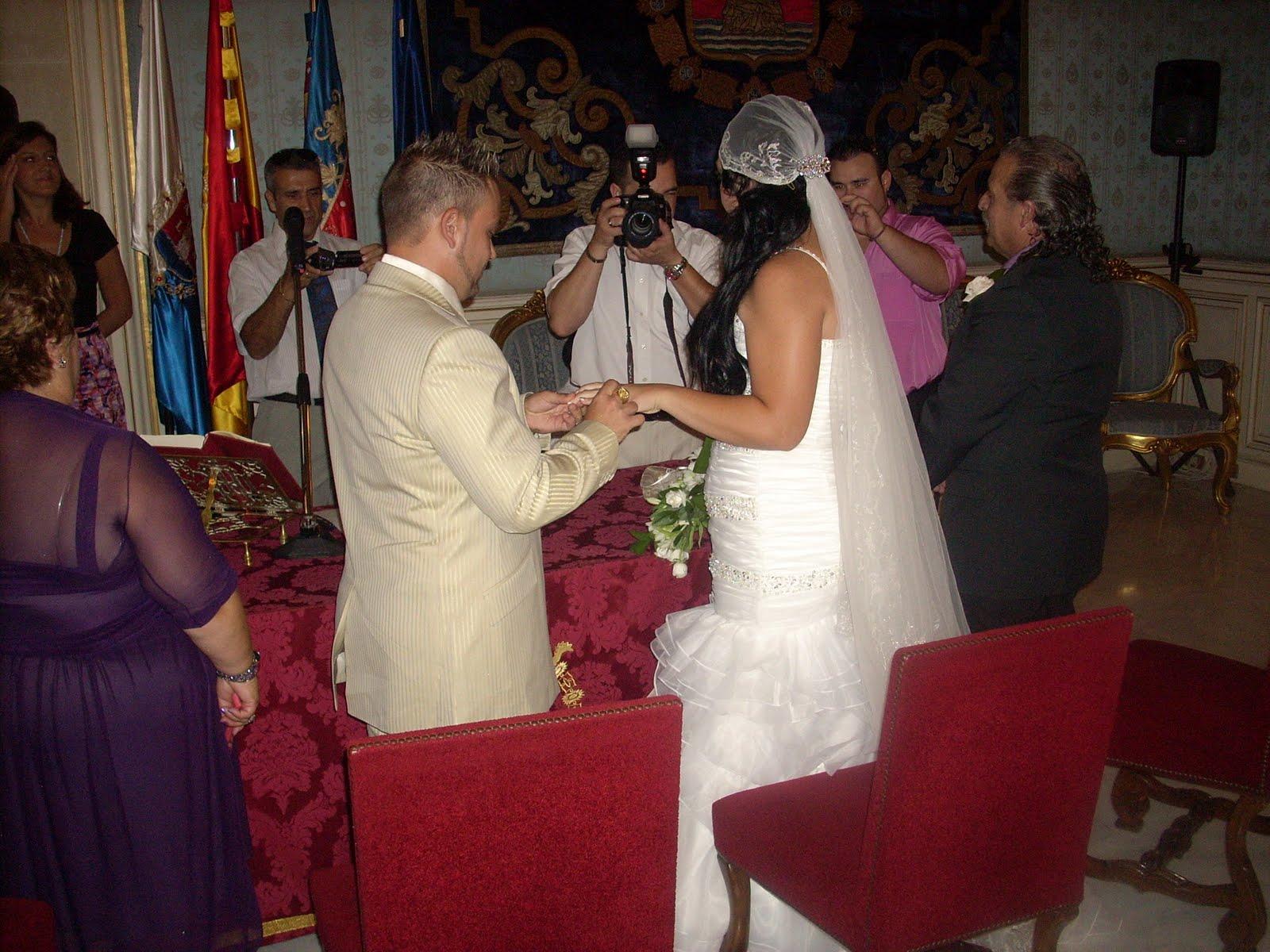 9df6152617e97 Gran boda maquillaje farruquito gran boda maquillaje farruquito JPG  1600x1200 Imagenesmy carroza farruquito boda