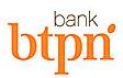 Lowongan kerja Bank Tabungan Pensiunan Nasional Tbk (BTPN) jakarta pusat