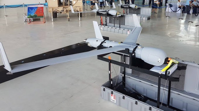 modern-us-drone-crashes-in-western-iraq