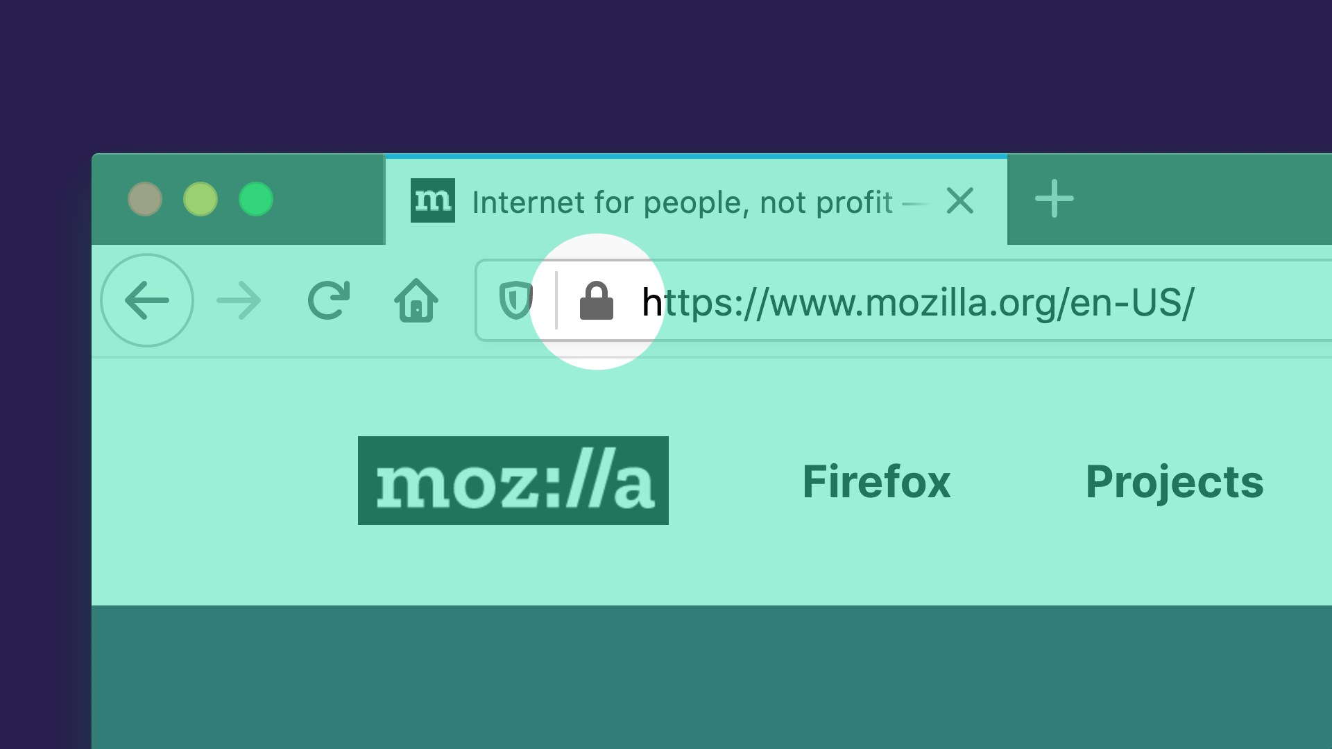 Firefox si aggiorna e adesso è più sicuro
