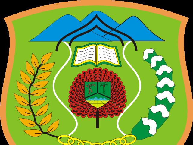 Kabupaten Padang Lawas