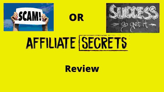 Rahul mannan course review. || Affliate secret 2.0 review