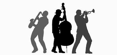 Sejarah Perkembangan Musik Jazz Indonesia