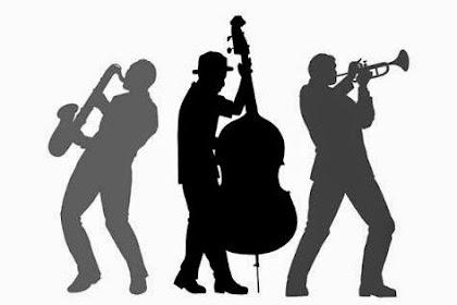 Sejarah Musik Jazz Indonesia dan Tokoh Musik Jazz Indonesia