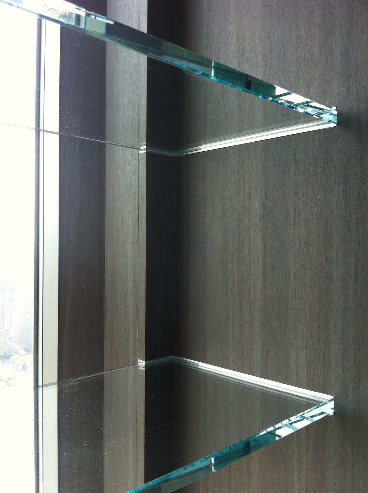 long kitchen islands 30 undermount sink alexander butler | design services: details...