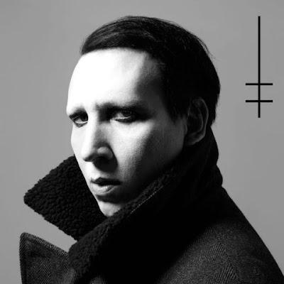 Marilyn-Manson-heaven-upside-down