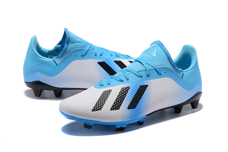 8ee2f4fe4 Buy Top Brand Shoes Like Adidas   Nike Soccer Cleats - Cheapest ...