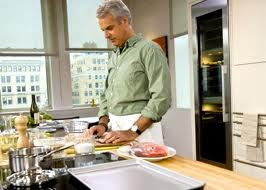 eric ripert kitchen epicurious epicurious nest by tamara chef eric ripert of le bernardin 631