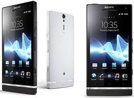 Daftar Harga HP Sony Xperia 1 Jutaan