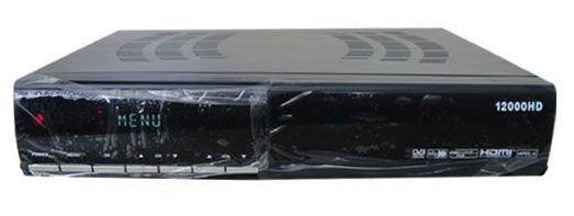 TÉLÉCHARGER FLASH SAMSAT HD 70 USB GRATUIT