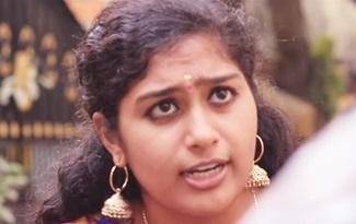 Unnil Uyirai Tholaithen | New Tamil Short Film 2018