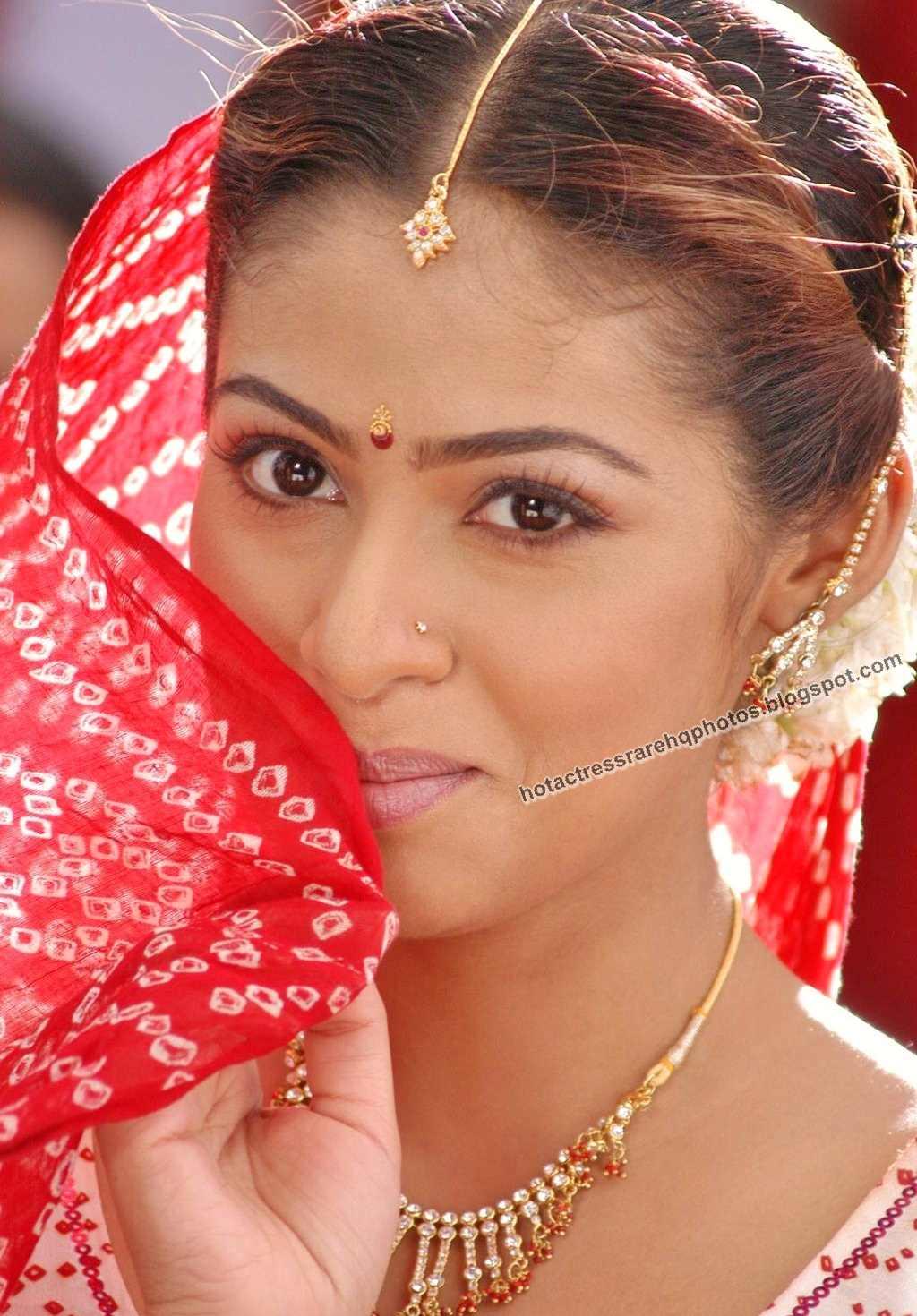 Hot Indian Actress Rare HQ Photos: Hot Tamil Actress Sada ...