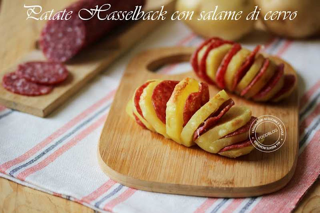 antipasto_saporito_salame_patate