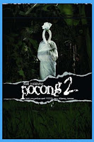 Film Pocong 2
