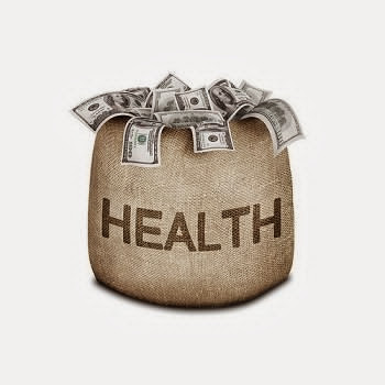 High Paying Health Keyword