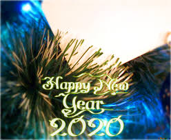 Happy New Year 2020 | Happy New Year 2020 Image | Images For Happy New Year |  Happy New Year 2020 Images, Pictures, Wishes, Quotes, Greetings, Pictures, Wallpapers HD, Cards, SMS, Status