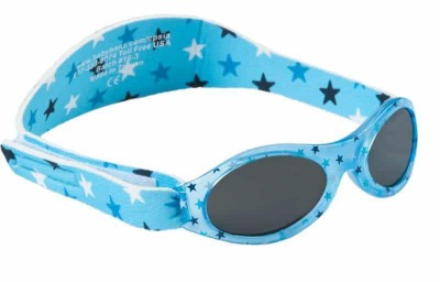 Baby Banz zonnebril baby
