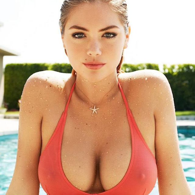 Descubre por qué hombres y mujeres aman por igual los senos