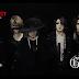 Video Comentario de The GazttE sobre KNOTFEST 2016