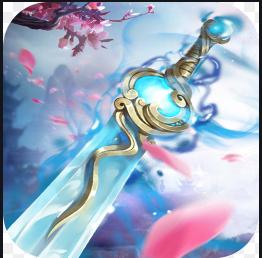 Tải game Trảm Tiên 2 Free Tool GM + 999999999 KNB Free Full | Game Trung Quốc hay