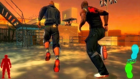 Free running (europe) apk + iso psp download for free.
