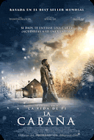La Cabaña / The Shack