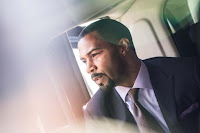 Power Season 4 Omari Hardwick Image 1 (17)