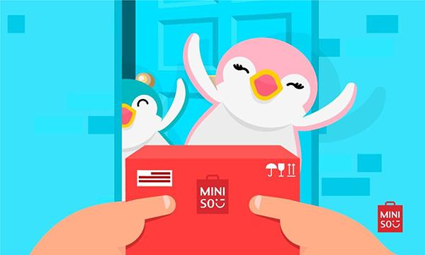 Miniso-click-pais