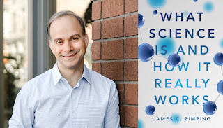 James-Zimring-What-Science-Is.jpg