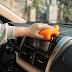 Trik Membersihkan Kabin Mobil Sendiri Agar Tidak Perlu ke Salon Mobil