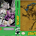 Capa Teenage Mutant Ninja Turtles Fall of the Foot Clan Gameboy