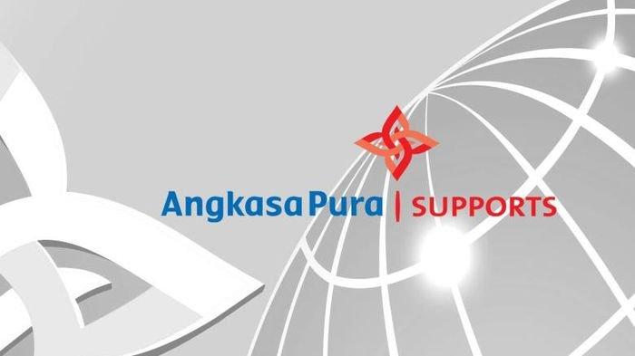 Lowongan Kerja Technician-Semarang PT. Angkasa Pura Supports