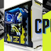 Computer CPU |Central Processing Unit