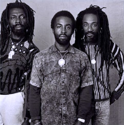 Reggaediscography: CULTURE (reggae band) - DISCOGRAPHY
