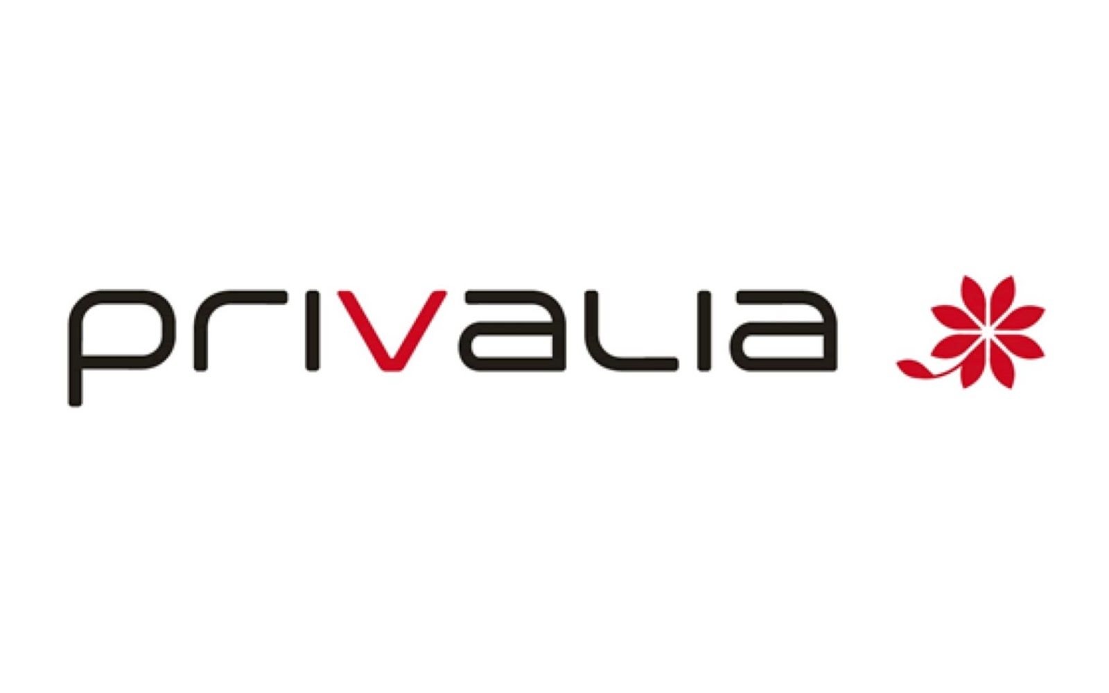 Privalia is an online private sales club taking the world