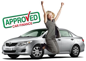 How to finance a car in India   Best way to finance a Car   How to finance a car through a Bank   Car loan