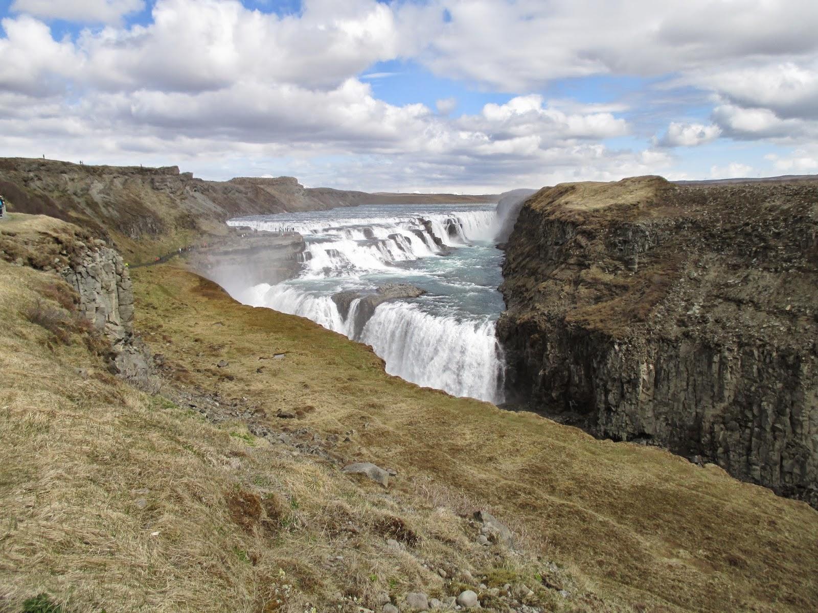 Islanti 2014