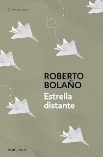 novela-roberto-bolaño
