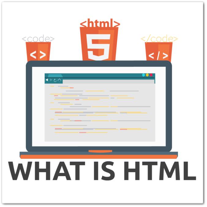 Kumpulan Kode HTML Untuk Blogspot,wordpress & mwb