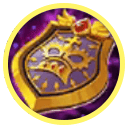 Mobile Legends Items Immortality