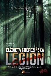 http://lubimyczytac.pl/ksiazka/182431/legion