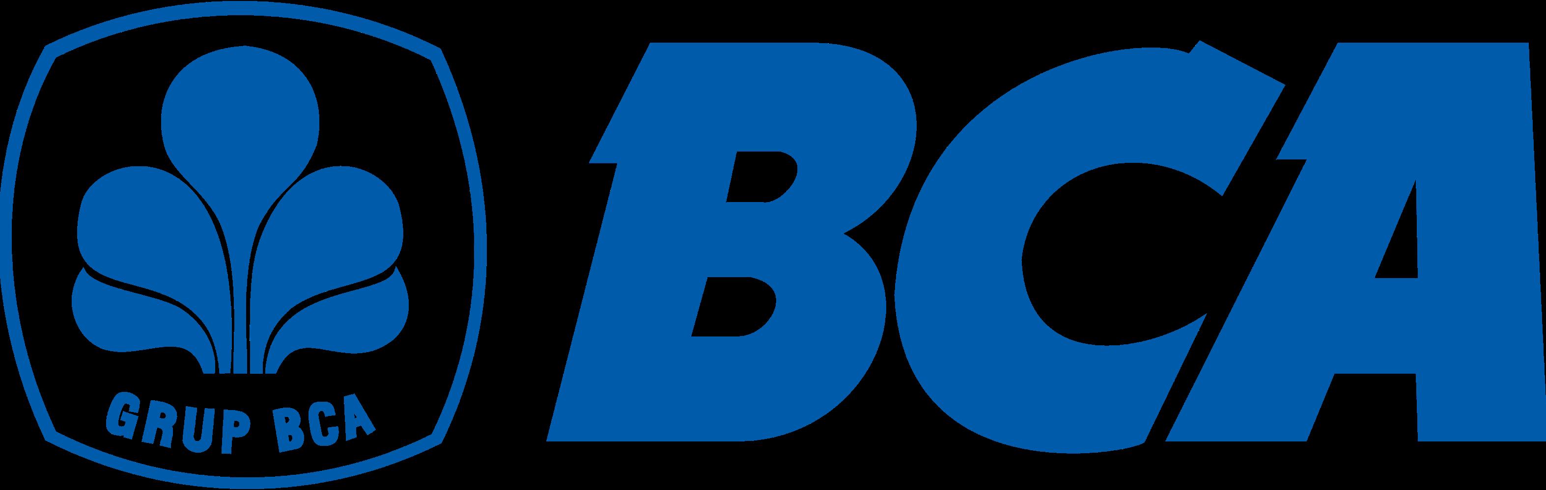 Cara Ganti Nama Pemilik Rekening Bank BCA