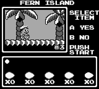 【GameBoy】高橋名人冒險島1、2、3代系列合集+金手指!