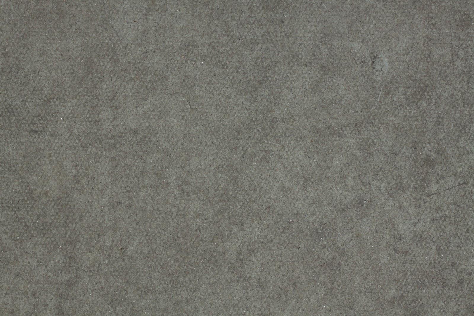 High Resolution Textures Concrete 5 Tile Ground Floor