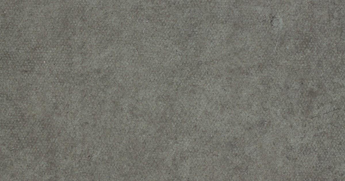 High Resolution Seamless Textures Concrete 5 Tile