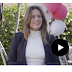 Boicot a la serie 'La casa de papel' de Antena 3 en la que participa la proetarra independentista Itziar Ituño